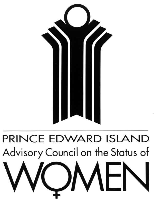 Prince Edward Island Advisory Council on the Status of Women